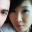 julianamarciana