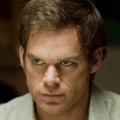 Dexter Morgan - @Dexter-Morgan
